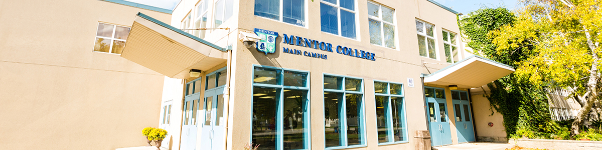 mentor-college-about-facilities-10